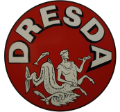 Dresda Classic Motorcycles